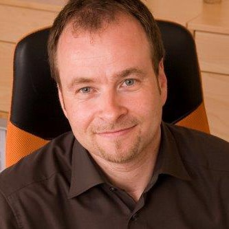 Andreas Gürtler - Kundenstimme