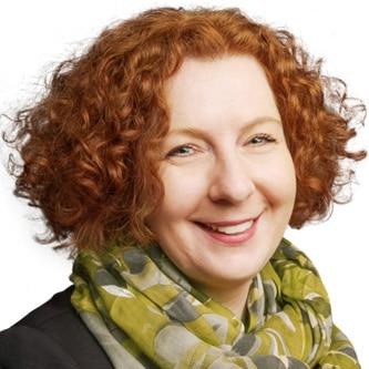 Anke Hofmeyer - Kundenstimme