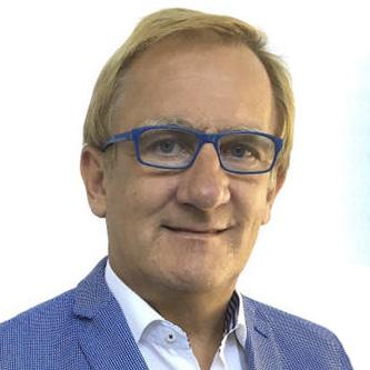 Ulrich Hoppe - Kundenstimme
