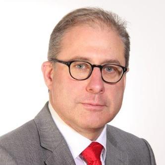Joachim Kolbe - Kundenstimme